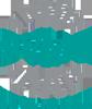 SVMF Logo